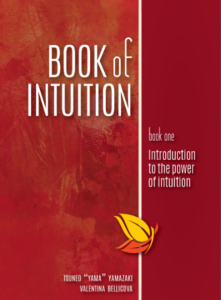 Book of Intuition