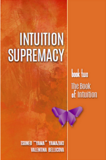 Intuition Supremacy