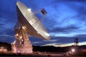 The Zoo Hypothesis: They are Watching Us